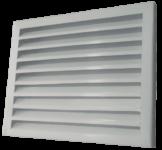 Решетки для клапанов дымоудаления