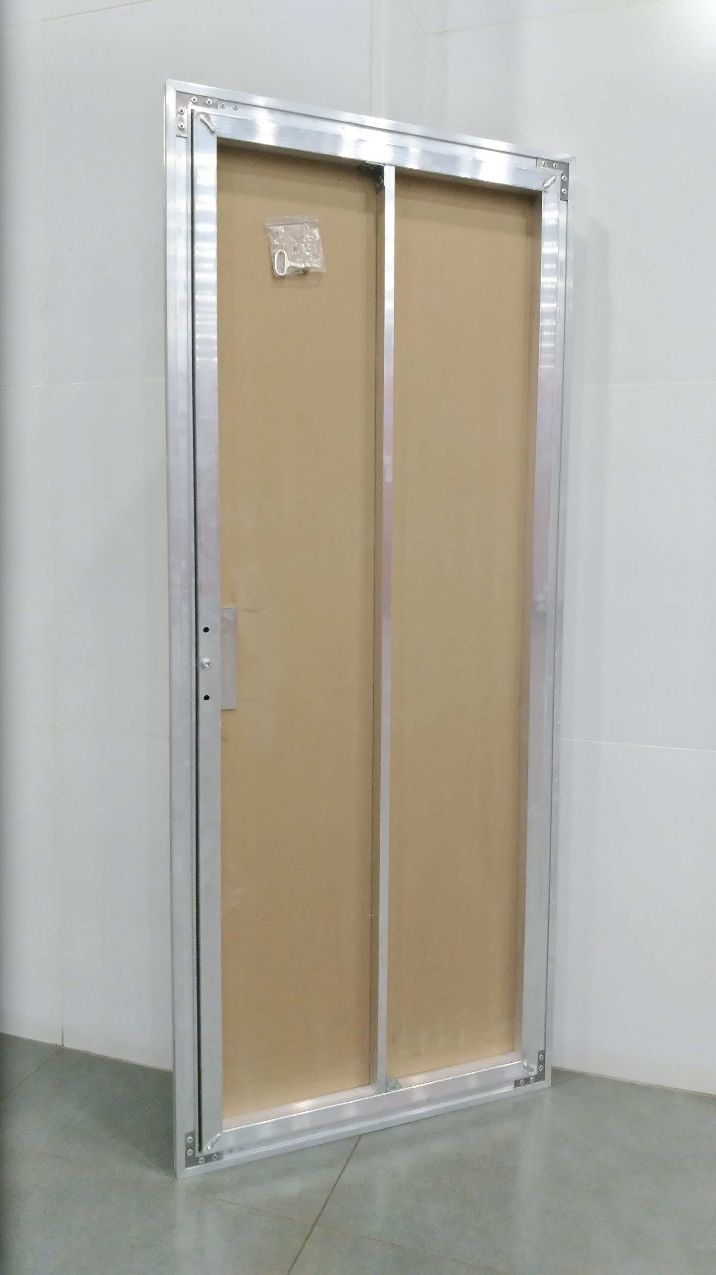 Титан Мини-2