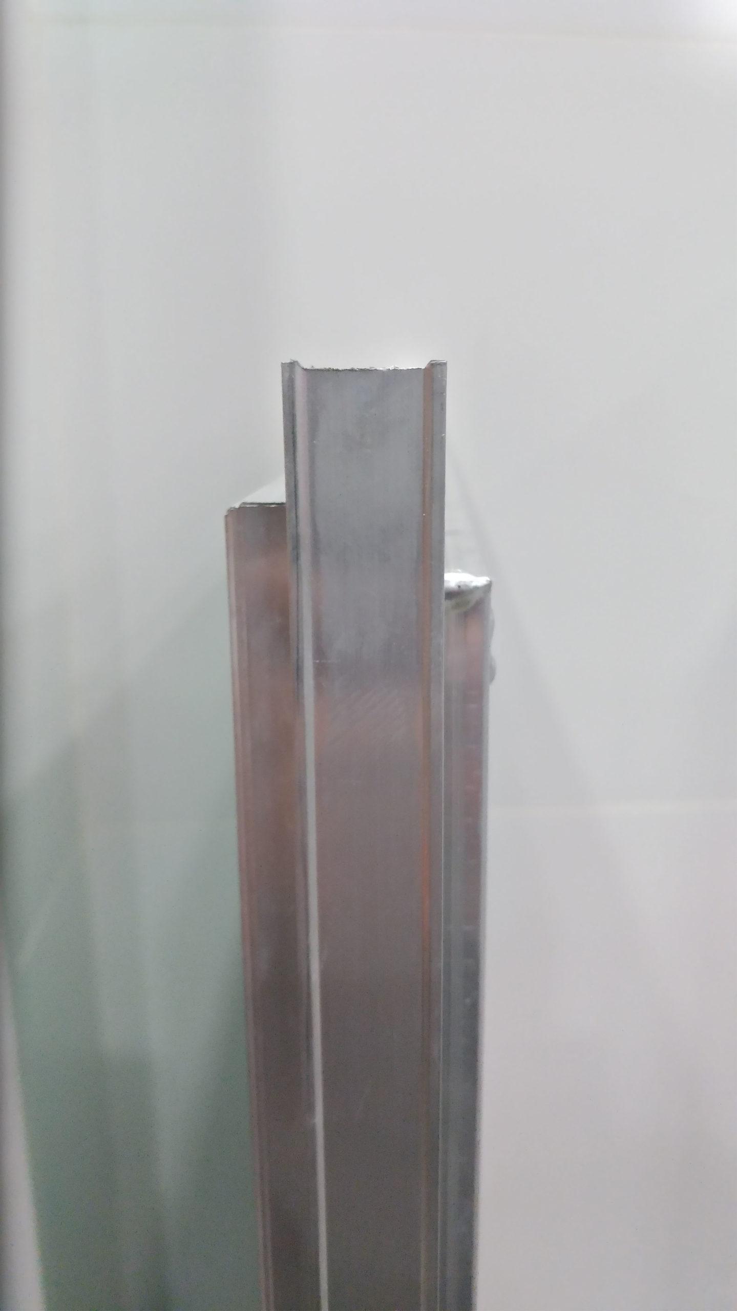 Титан Мини-3